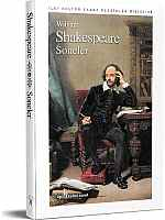 Soneler - William Shakespeare ücretsiz indir