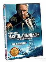 Master And Commander: The Far Side Of The World (Master And Commander: Dünyanın Uzak Ucu) ( DVD ) ücretsiz indir